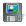 System save picture file dialog icon